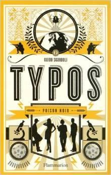 CVT_Typos-T2-Poison-Noir_5278